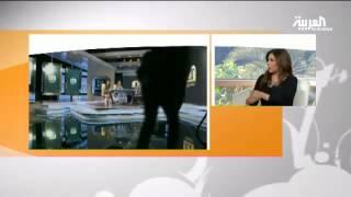 مقدمة ET بالعربي مريم سعيد: كل القصص الجدلية لدينا!
