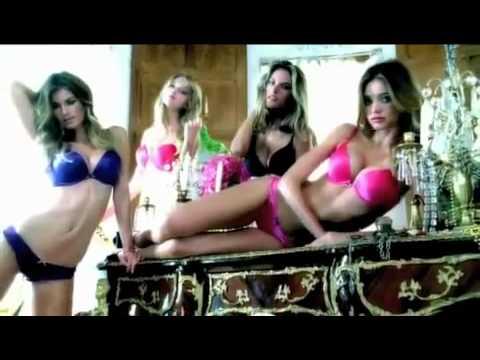 Whitesnake forevermore. David Coverdale.Victorias Secret 2012.