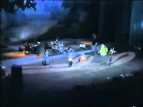 Группа кабриолет не ругай меня мама (2003)