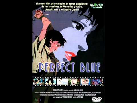Perfect blue yume nara samete online dating 6