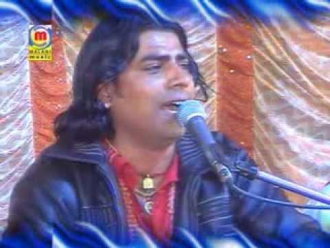 Sonana Khetlaji Aangi Mahotsav 1 | Bheruji Latiyala | Hit Rajasthani Bhajan | Shyam Paliwal video