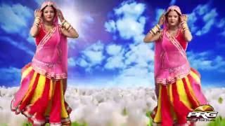 Motiyalo Babo - Amlido Mix   Diggi Kalyan Ji Song 2016   Shambhoo Lehri   Rajasthani New DJ Songs