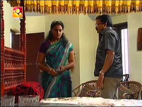 Malayalam Serial Actress Hot In Saree Mpeg video