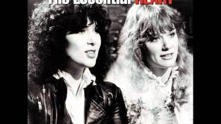 Heart- Rock And Roll (Live)