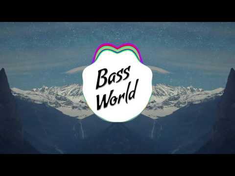 Dawin - Dessert (VEGA Remix) [Bass Boosted]