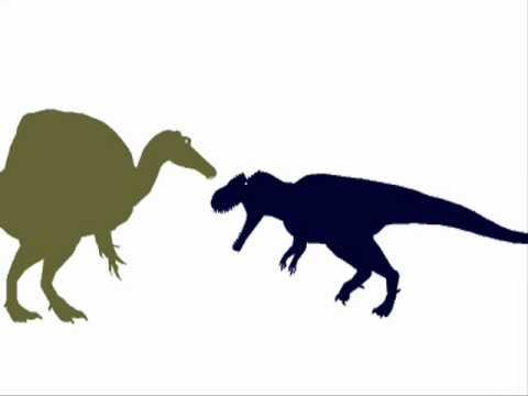 Dinosaur King Battle Royale Dinosaur Battle Royale Primal