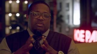 download lagu Dave Hollister Performs 'spend The Night,' Talks Blackstreet gratis
