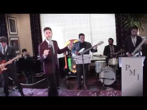Postmodern Jukebox - Steal My Gir