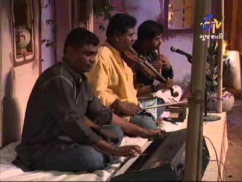 Lok Gayak Gujarat Episode Of 30th July 2012 Part 4 video