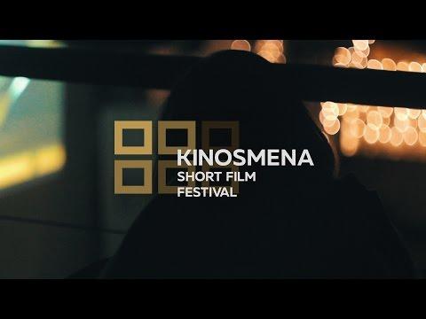 Видеоролик с национального отбора Kinosmena 22.09.2016
