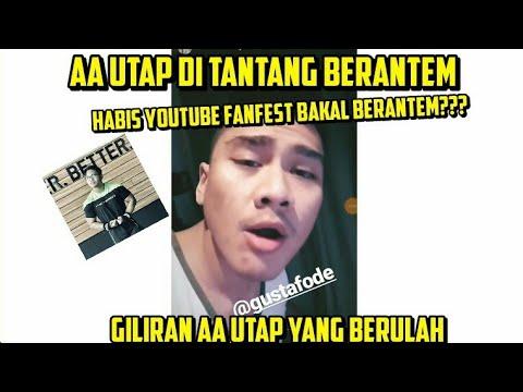 Download Lagu #utapbelike GILIRAN AA UTAP YANG BERULAH??*wajib ditonton* MP3 Free