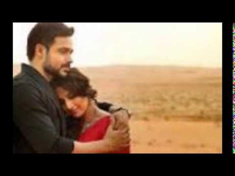 Hamari Adhuri Kahani MP3 Ringtones Download