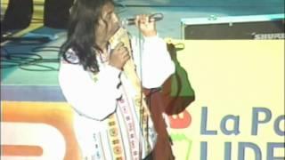 KALAMARKA - MAMITA 2010