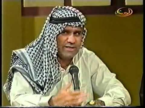 جلسة طرب لعمالقة الفن العراقي اغنية ياريحانه Music Videos