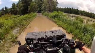 Sunday Ride YT