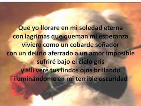 te Quiero Mucho Amiga Poema Poema te Amo Amiga Mía