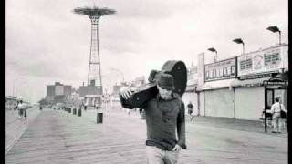 Watch Marc Broussard Let Me Leave video