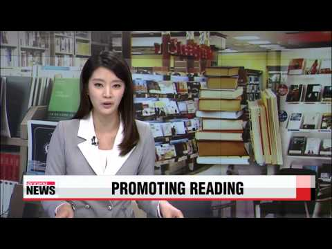 ARIRANG NEWS 20:00 North Korea fires 7 surface-to-air missiles into East Sea