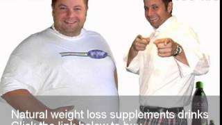 Cinnamon and honey drink weight loss results image 5
