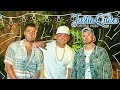 Justin Quiles - Hora Loca with Dj Africa and Jencarlos (Official Video)