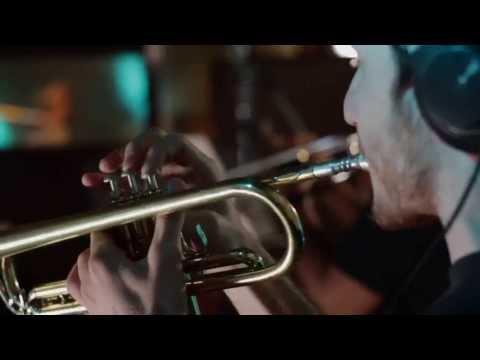 La Descarga ( Latin Jam), La Tormenta.