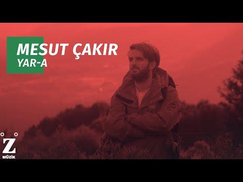 download lagu Mesut Çakır - Yar-a     © 2017 Z Müzik gratis