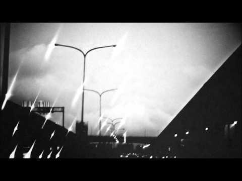 Enrique Bunbury - enrique bunbury- Alfa