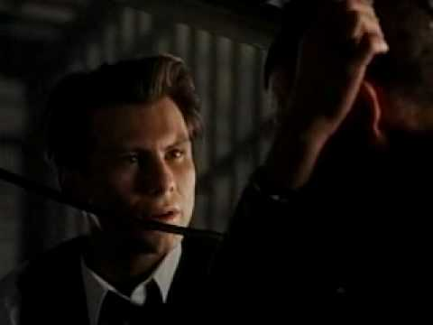 Murder in the First is listed (or ranked) 16 on the list The Best Christian Slater Movies