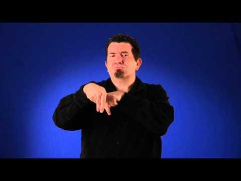 Daniel in the Lions' Den, Rubens (ASL)