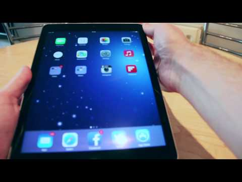 Wifi: Como Configurar Para BlackBerry Curve 8520 9300 Storm 2 9550