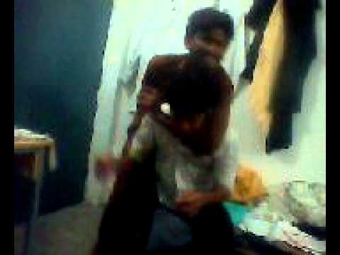 Rape In Ny Hostel Live video