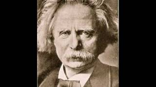 Edvard Grieg In The Hall Of The Mountain King With Choir