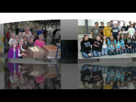 Immanuel Lutheran School - Palatine, IL - immanuelpalatine.org - 05/10/2011