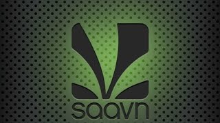 How to download songs from SAAVN for free | 100% and best way with proof!