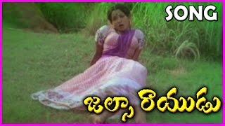 Choope Ghatainadhi (చూపే ఘాటైనది ) - Telugu Video Songs - Kamal Hassan, Sulakshana