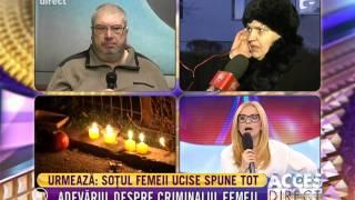 """download lagu Martorul Crimei Din Slatina: """"victima Nu A Avut Timp gratis"""