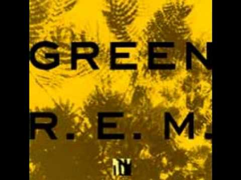 Rem - Hairshirt