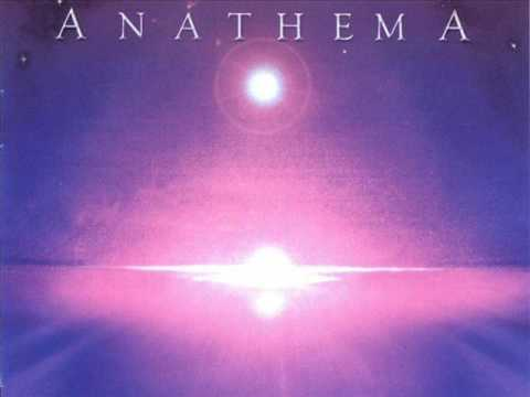 Anathema - Deep
