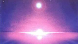 Watch Anathema Deep video