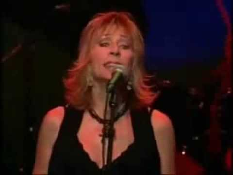 Crazy Little Thing Called Love ::: Juice Newton. video