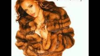 Watch Faith Evans Faithfully video