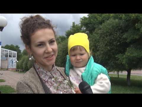 Десна-ТВ: День за днём от 10.07.2017