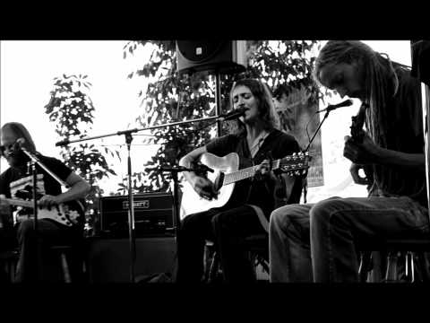 Simeon Soul Charger - Please (Live at Musicworld Erding)