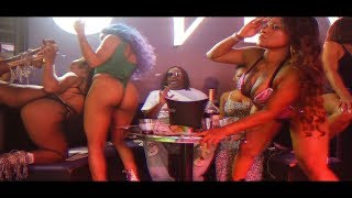 BIG M (BUSS IT OUT THE RAPPER) DIR. BY CRACKSTATION FILMS