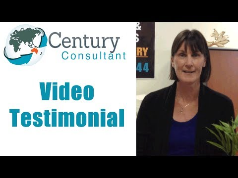 Century IT Consultants Testimonial - SD Card Recovery - 1000s of Photos , Videos - 100% Recovered