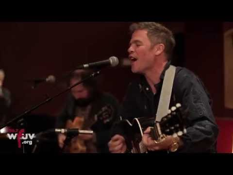 Josh Ritter - A Big Enough Sky