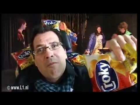 Tuut Chips