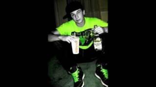 Watch Chris Webby Buddaflie video
