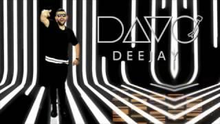 DJ DAVO - Deh Ari Ari Feat Karen