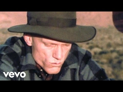The Dead Heart - Midnight Oil
